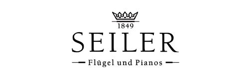 Seiler Pianos