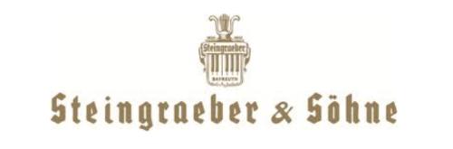 Steingraeber