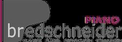 Piano Bredschneider Logo