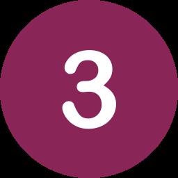 schritt 3