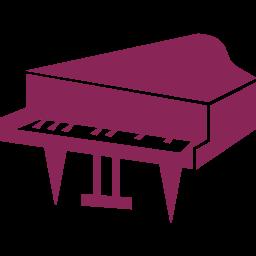 verkauf von neuen pianos und flügel